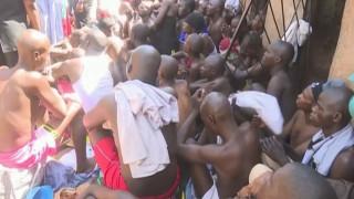 Σχολείο - «κολαστήριο» στη Νιγηρία: Εκατοντάδες άνδρες και αγόρια κακοποιούνταν καθημερινά