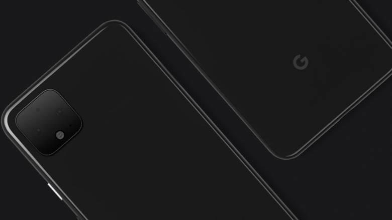Pixel 4: Όλα όσα ξέρουμε για το πολυαναμενόμενο κινητό της Google λίγο πριν τα αποκαλυπτήρια