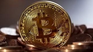 Πληρωμή με «bitcoin» σε αρτοποιείο της Θεσσαλονίκης