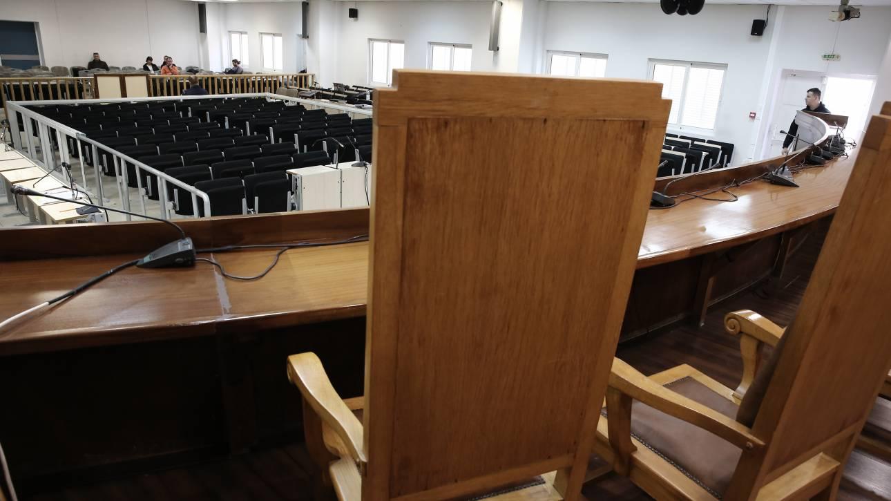 Μειώθηκε η ποινή του φλαουτίστα της Κρατικής Ορχήστρας Αθηνών που ασελγούσε σε ανήλικες