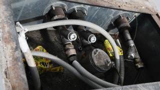 Ξεκίνησε η διάθεση του πετρελαίου θέρμανσης: Πόσο κοστίζει το λίτρο – Τι ισχύει για το επίδομα