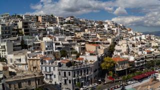 Επίδομα στέγασης: Τι αλλάζει από το 2020