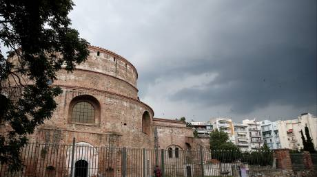 Καιρός: Πού θα σημειωθούν βροχές και καταιγίδες την Τετάρτη