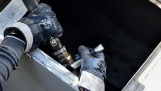 Πετρέλαιο θέρμανσης: Τι να προσέχουν οι καταναλωτές