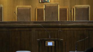 Θεσσαλονίκη: Στη φυλακή 68χρονος που ασελγούσε στην κόρη του που έχει νοητική υστέρηση
