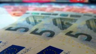Δεσμεύσεις 64 εκατ. ευρώ για φοροδιαφυγή από την Αρχή για το Ξέπλυμα