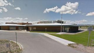 Έκρηξη σε σχολείο στη Μοντάνα