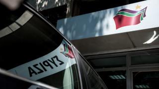 ΣΥΡΙΖΑ: Χονδροειδή ψεύδη και ένοχα κενά στον απολογισμό των πρώτων 100 ημερών της κυβέρνησης