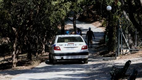 Κρήτη: 34χρονος φέρεται να βίασε 50χρονη σε ερημική τοποθεσία