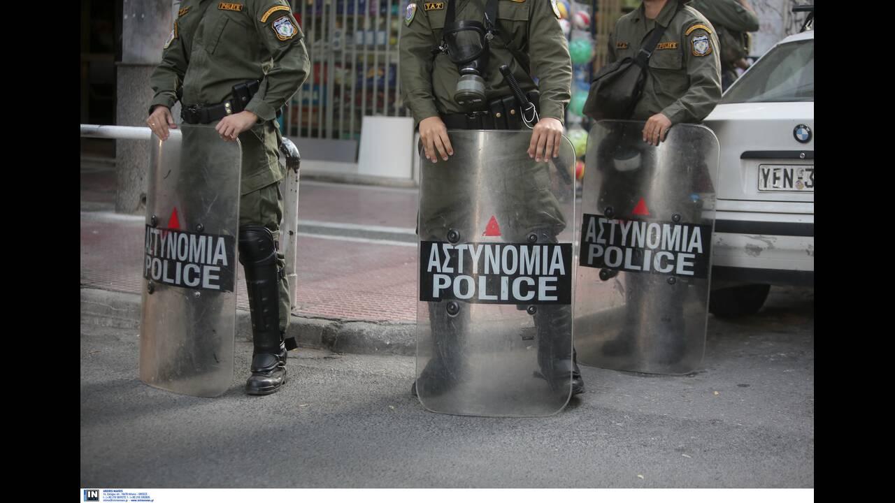 https://cdn.cnngreece.gr/media/news/2019/10/16/194040/photos/snapshot/435048.jpg