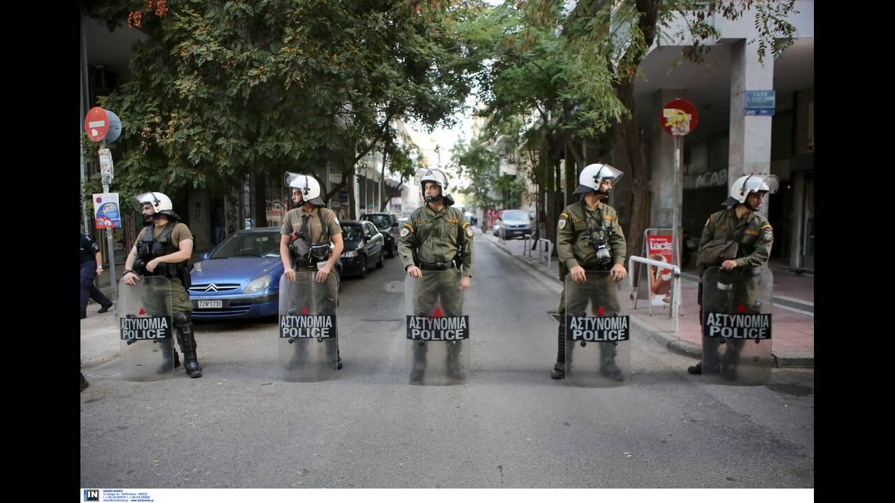 https://cdn.cnngreece.gr/media/news/2019/10/16/194040/photos/snapshot/435050.jpg