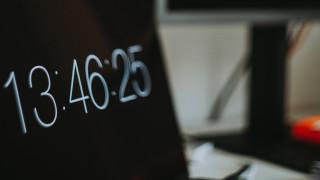 Αλλαγή ώρας: Πότε γυρνάμε τους δείκτες μία ώρα πίσω