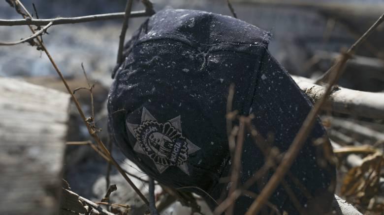 Δεύτερη μαζική σφαγή στο Μεξικό: 15 νεκροί σε ανταλλαγή πυρών μεταξύ αστυνομικών και ενόπλων