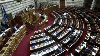 Παράταση στην Αναθεώρηση του Συντάγματος λόγω της ψήφου των αποδήμων