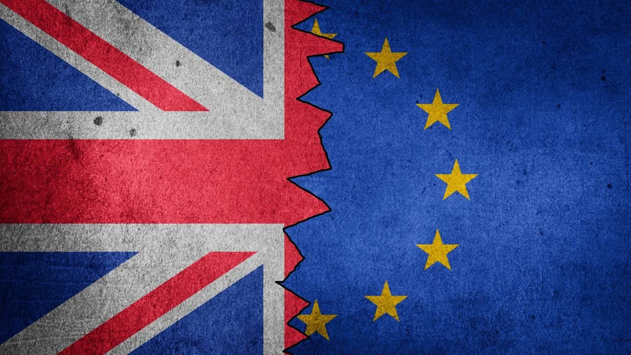 «Κόλλησε» το Brexit: Νέο εμπόδιο στο διαζύγιο ΕΕ - Βρετανίας