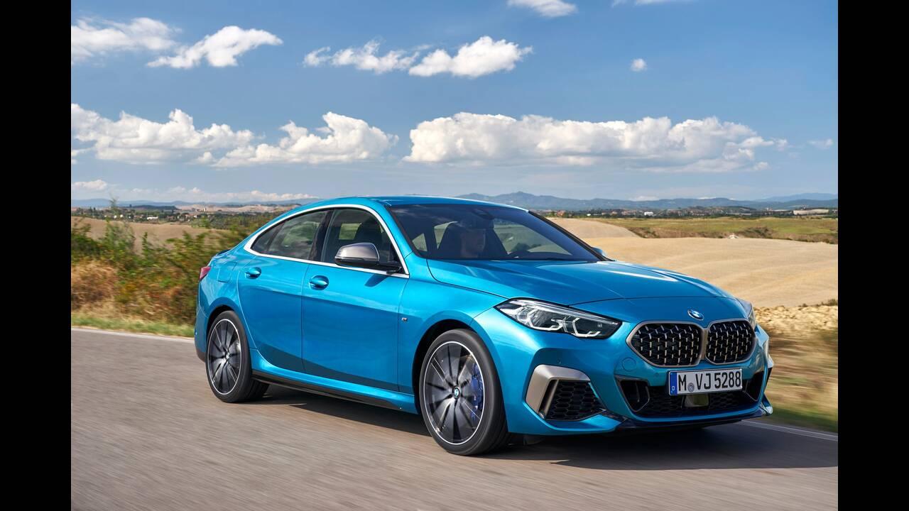 https://cdn.cnngreece.gr/media/news/2019/10/16/194093/photos/snapshot/BMW-2-GRAN-COUPE-1.jpg