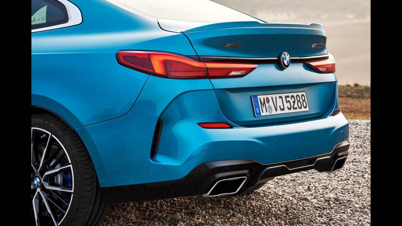 https://cdn.cnngreece.gr/media/news/2019/10/16/194093/photos/snapshot/BMW-2-GRAN-COUPE-13.jpg