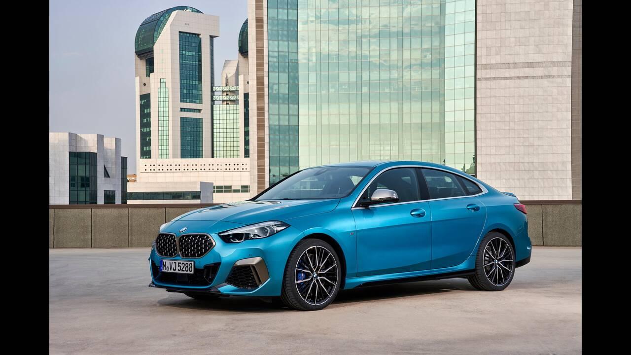 https://cdn.cnngreece.gr/media/news/2019/10/16/194093/photos/snapshot/BMW-2-GRAN-COUPE-22.jpg