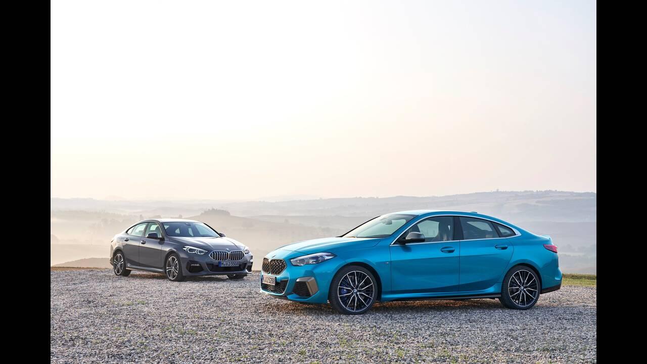 https://cdn.cnngreece.gr/media/news/2019/10/16/194093/photos/snapshot/BMW-2-GRAN-COUPE-29.jpg