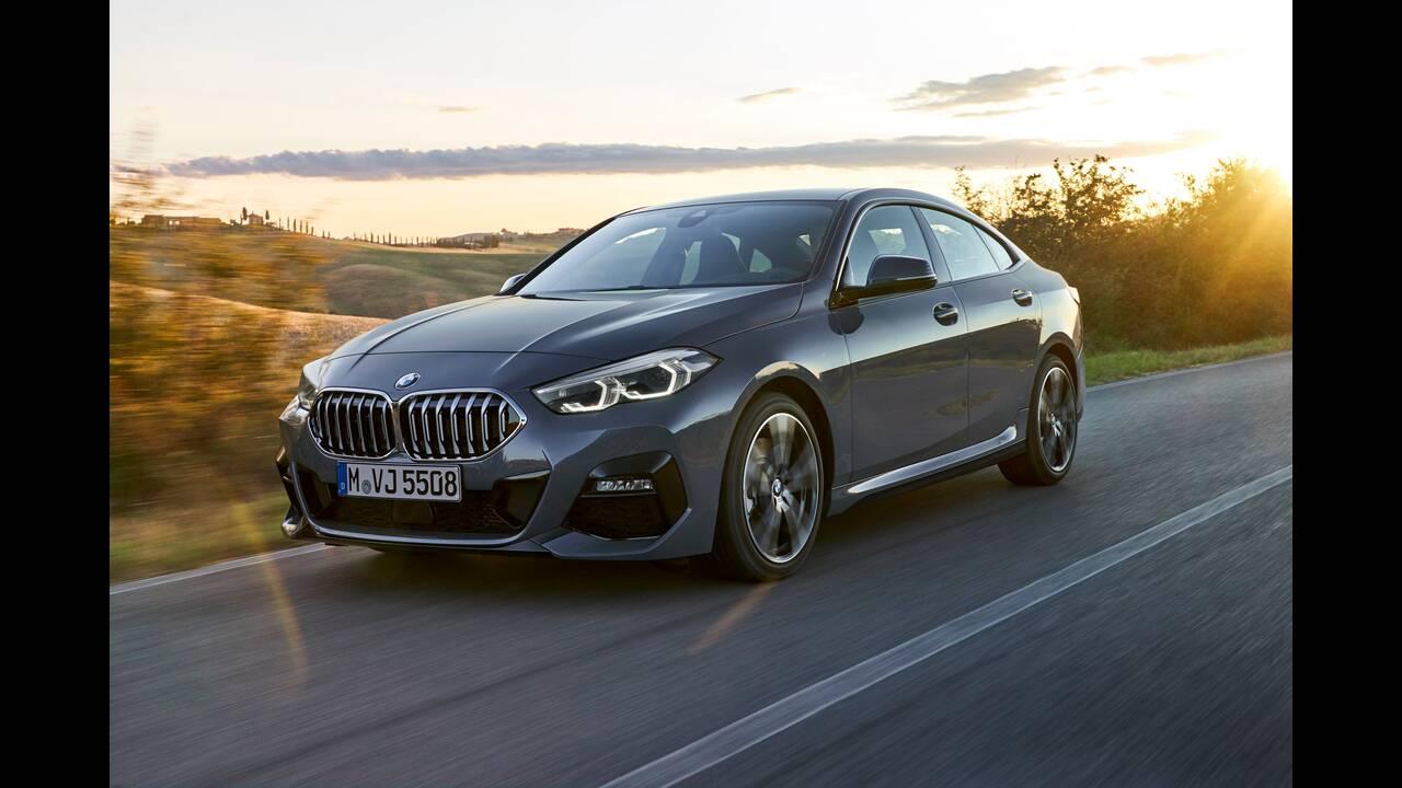 https://cdn.cnngreece.gr/media/news/2019/10/16/194093/photos/snapshot/BMW-2-GRAN-COUPE-31.jpg