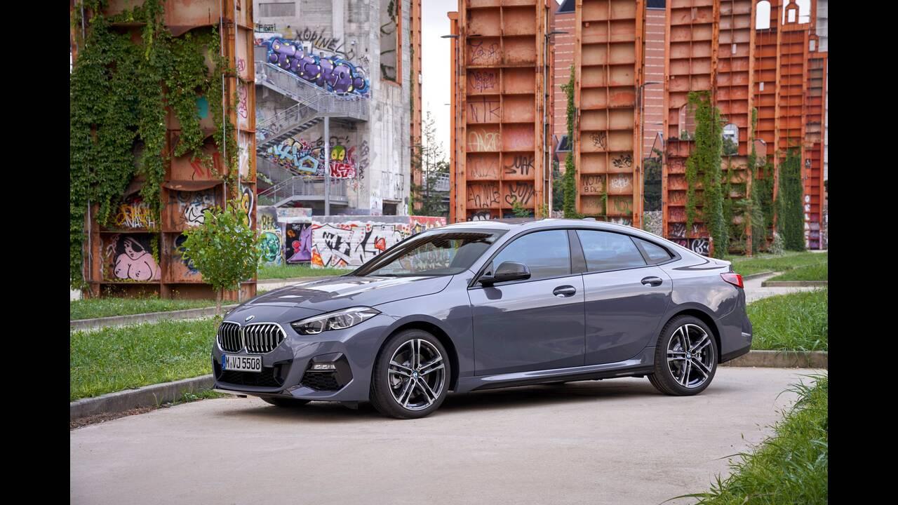 https://cdn.cnngreece.gr/media/news/2019/10/16/194093/photos/snapshot/BMW-2-GRAN-COUPE-38.jpg