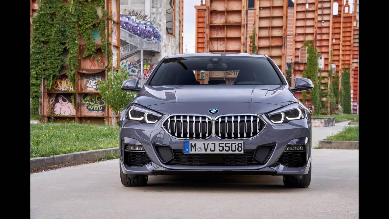 https://cdn.cnngreece.gr/media/news/2019/10/16/194093/photos/snapshot/BMW-2-GRAN-COUPE-39.jpg