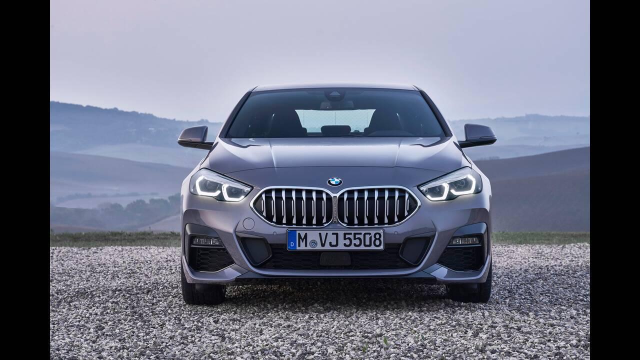 https://cdn.cnngreece.gr/media/news/2019/10/16/194093/photos/snapshot/BMW-2-GRAN-COUPE-40.jpg