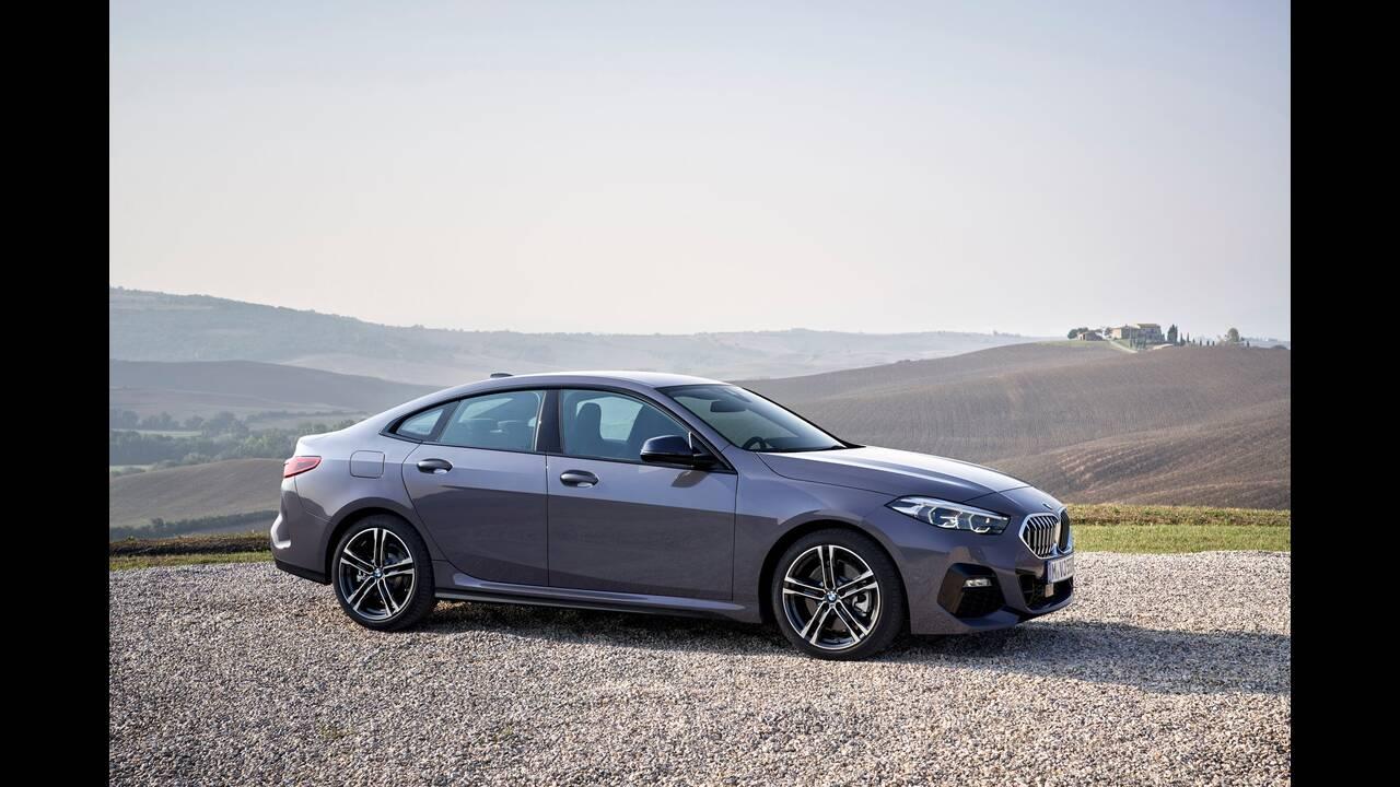 https://cdn.cnngreece.gr/media/news/2019/10/16/194093/photos/snapshot/BMW-2-GRAN-COUPE-41.jpg