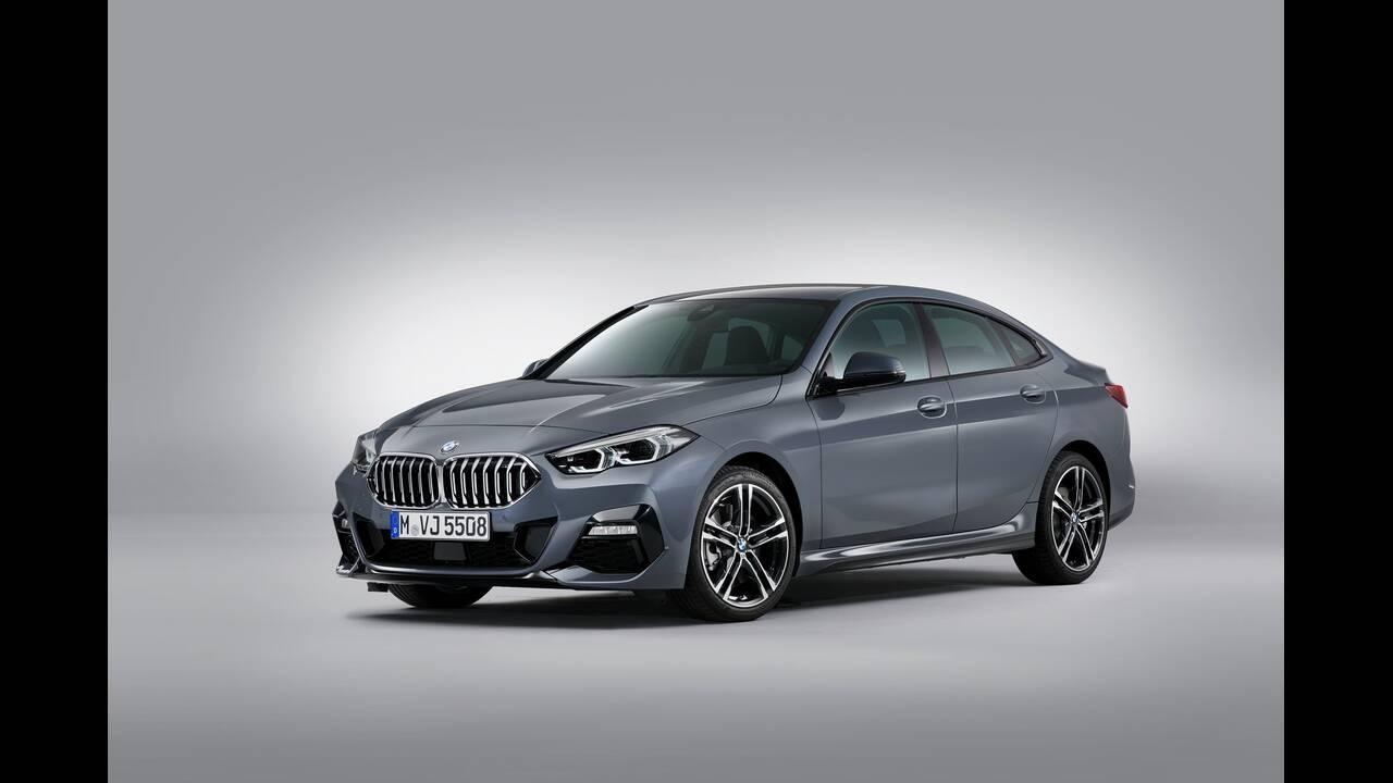 https://cdn.cnngreece.gr/media/news/2019/10/16/194093/photos/snapshot/BMW-2-GRAN-COUPE-44.jpg