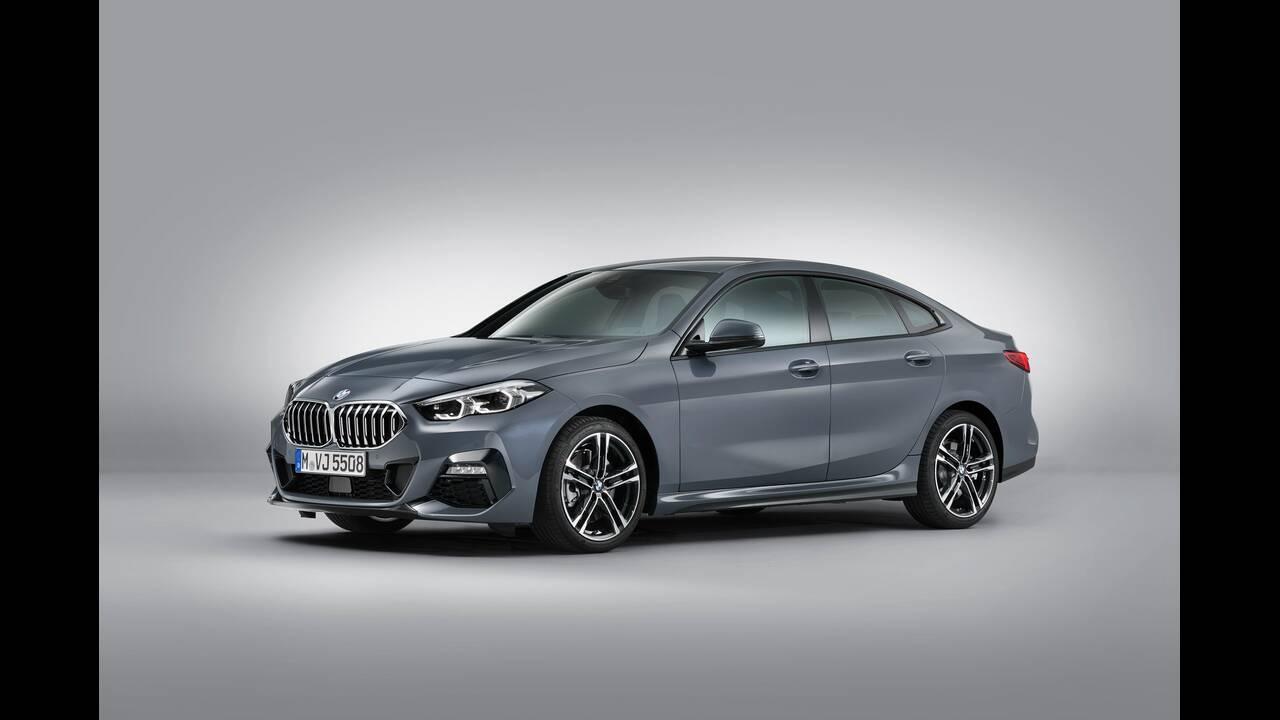 https://cdn.cnngreece.gr/media/news/2019/10/16/194093/photos/snapshot/BMW-2-GRAN-COUPE-45.jpg