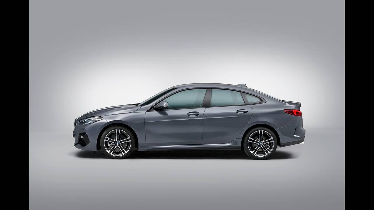 https://cdn.cnngreece.gr/media/news/2019/10/16/194093/photos/snapshot/BMW-2-GRAN-COUPE-47.jpg