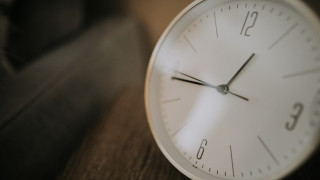 Αλλαγή ώρας: Πότε αλλάζουμε τους δείκτες του ρολογιού μας