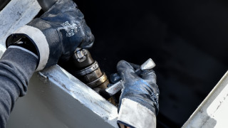 Πετρέλαιο θέρμανσης: Δείτε πόσο κοστίζει το λίτρο