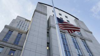 Ερντογάν για τις αμερικανικές κατηγορίες κατά της Halkbank: Θα απαντήσουμε αναλόγως