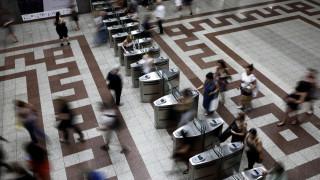 Επεκτείνεται το μετρό: Έρχονται νέοι σταθμοί