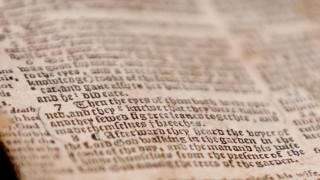 Σάλος στη Βρετανία: Καθηγητής ελληνικής λογοτεχνίας πουλούσε παράνομα βιβλικά κειμήλια