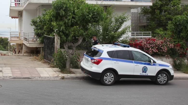 «Με κακοποιούσε καθημερινά»: Προφυλακιστέα η 68χρονη που σκότωσε τον σύζυγό της στη Μεσσηνία