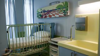 Τραγωδία σε παιδικό σταθμό: Το ιατρικό ανακοινωθέν για το θάνατο του 2,5 ετών αγοριού