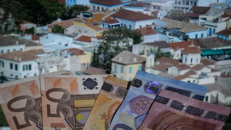 Μείωση 5% εφέτος στη προκαταβολή του φόρου εισοδήματος επιχειρήσεων