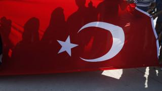 Εισβολή στη Συρία: Η Άγκυρα ετοιμάζει κυρώσεις - αντίποινα στα μέτρα των ΗΠΑ
