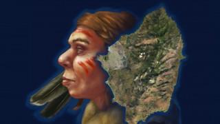 Νεάντερταλ έφθασαν στη Νάξο πριν 200.000 χρόνια