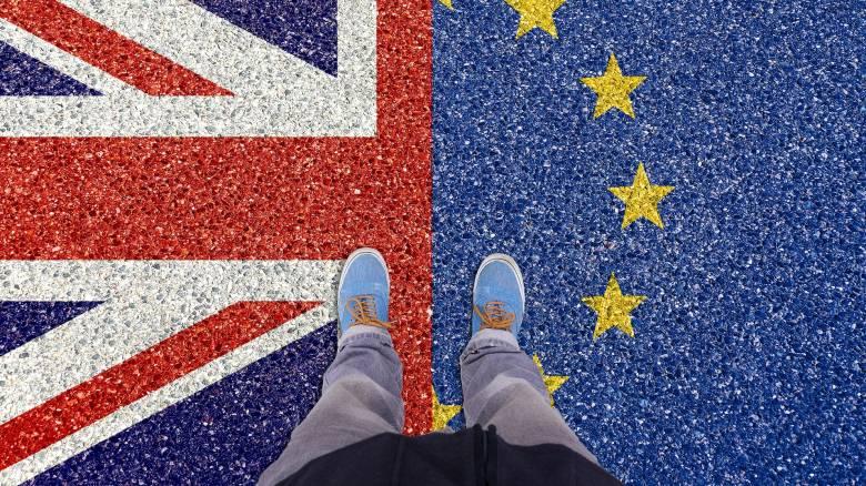 Brexit: Ο φόβος του «no deal» επισκιάζει τη Σύνοδο Κορυφής