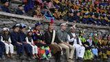 Ουίλιαμ και Κέιτ στους Καλάς του Πακιστάν - Τη φυλή που πιστεύει ότι προέρχεται από το Μ. Αλέξανδρο