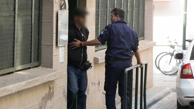 Αναστάτωση μετά την «εισβολή» στο Τουρκικό προξενείο της Θεσσαλονίκης - 12 προσαγωγές