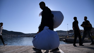 Νομοσχέδιο για το μεταναστευτικό: 17 απαντήσεις για το άσυλο