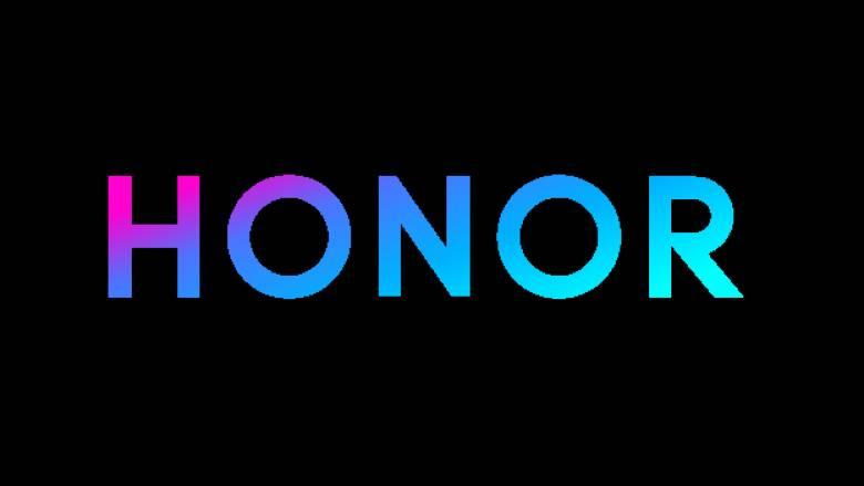 Εκτόξευση πωλήσεων εκτός Κίνας για την HONOR στο 1ο εξάμηνο του 2019
