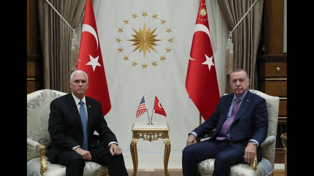 https://cdn.cnngreece.gr/media/news/2019/10/17/194226/photos/snapshot/erdogan.jpg