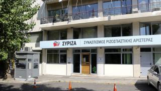 «Πυρά» ΣΥΡΙΖΑ κατά του ν/σ για το άσυλο: Πισωγύρισμα για τα ανθρώπινα δικαιώματα