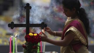 Το «φαινόμενο του Λαζάρου»: Πέθανε... δύο φορές σε τρεις ώρες