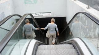 Επεκτείνεται το μετρό: Οι νέοι σταθμοί που έρχονται
